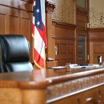 toms river attorney