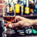 Tips to Help Prevent a DWI Arrest