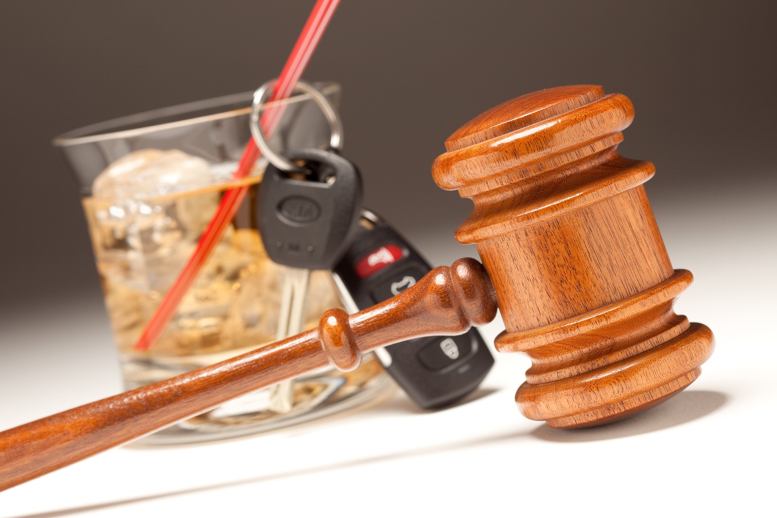 dui attorney toms river