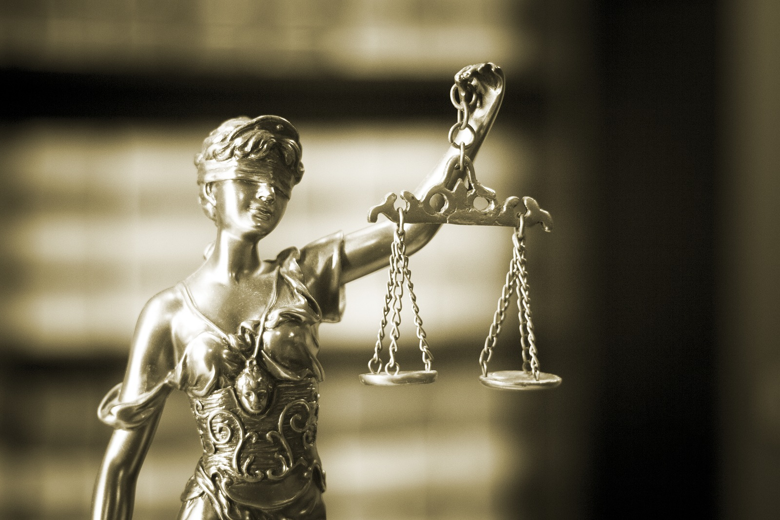 Personal Injury Attorney New Jersey