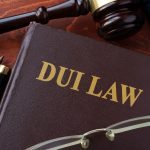 DUI Attorney In Toms River