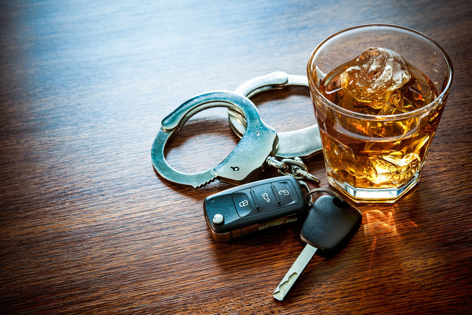 DUI Lawyer Toms River