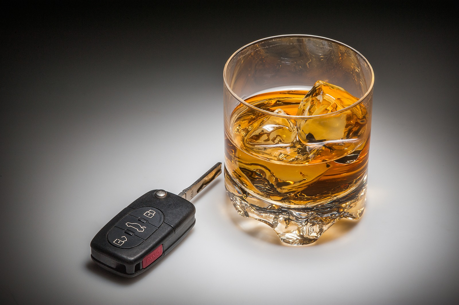 Toms River DUI Lawyer