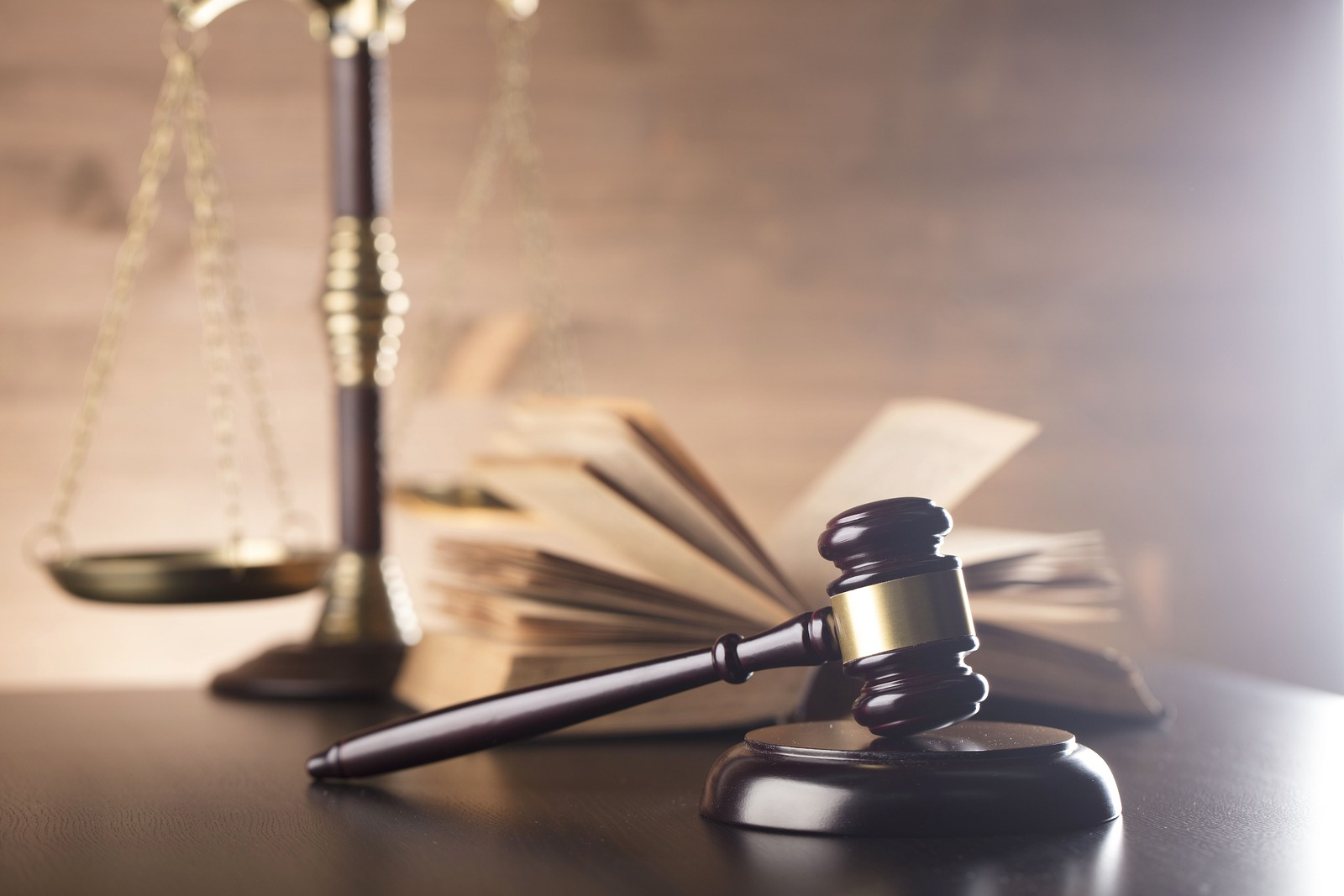 Toms River expungement lawyer